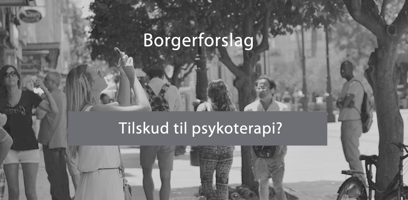 Borgerforslag-om-tilskud-til-psykoterapi