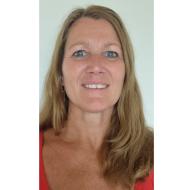 Birgitte Marie Rasmussen