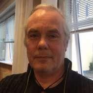 Bjarne Roursgaard
