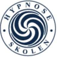 Hypnoseskolen