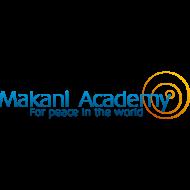 Makani Academy